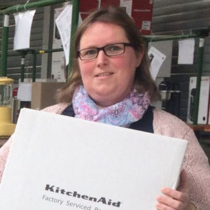 premiumstock winner kitchenaid